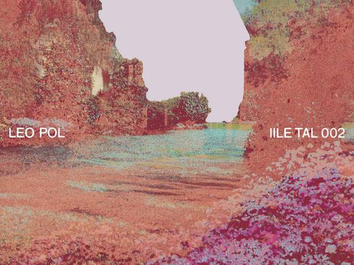 Leo Pol ● IILE TAL 002