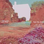 Leo Pol IILE TALL 002