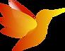 LogoABCtalents.png