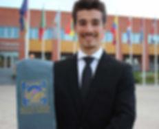 Graduación_sobre_mí.jpg