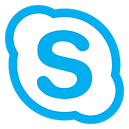 2000px-Microsoft_Skype_for_Business_logo.svg.png