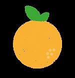 Logo nufisa
