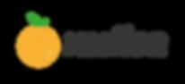 Logo nufisa horizontal