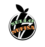 sello nufisa.png