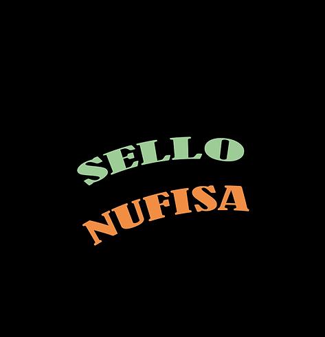 sello nufisa.png