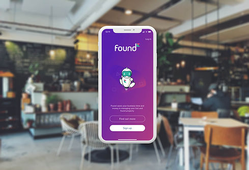 Found-App-Cafe-Business-Lost-Property.jp