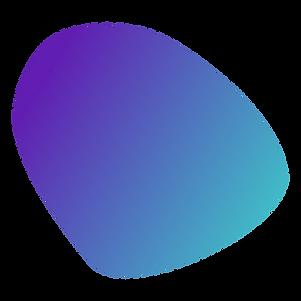 Gradient-Blob-2.png