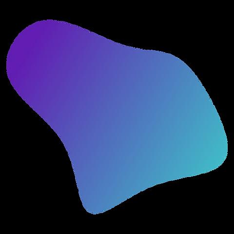 Gradient-Blob-1.png