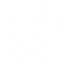 Found-Lost-Property-Dots.png