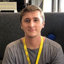 Ryan-Found-Team.jpg