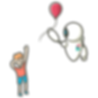 Found-Boy-Lost-Balloon.png