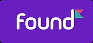 found_logo.png