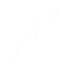 Found-Lost-Property-Squiggle.png