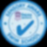 AS-Sensory-Aware-Swim-School-Badge-3.png