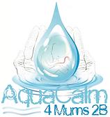 AQUACALM LOGO FINAL 6 x4.png