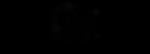 Logo_redemtoris_leon_13años.png