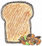 bread_edited.png