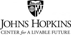 Johns Hopkins Foodspan