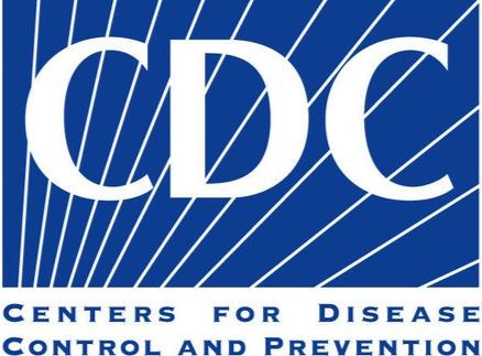 CDC_edited