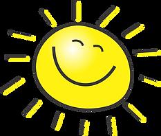 sun-47083_1280.png