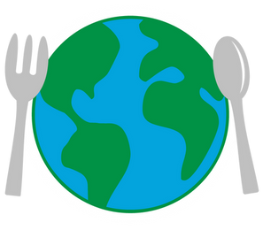 The Need for Food Sustainability Education