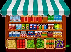 fruit-seller-4117006_1920.png