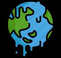 favpng_global-warming-climate-change-clip-art.png