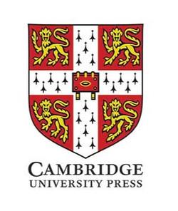 Cambridge%20Press_edited