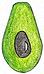 avocado_edited.png