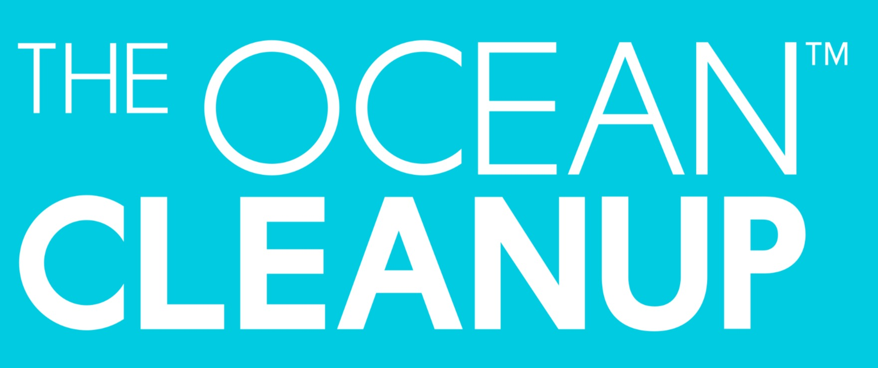 The%20ocean%20cleanup_edited