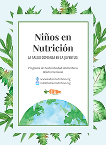 Newsletter #1_ Climate Change (Spanish).png