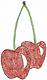 cherries_edited.png