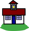 schoolhouse-312546_1280.png