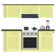 kitchen-1745692_1280.png