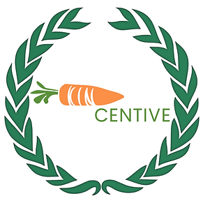 CENTIVE.png