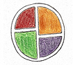 myplate.PNG