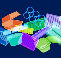 plastic_food_containers.png