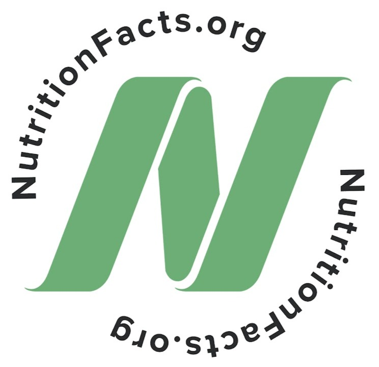 Nutrition%20Facts_edited