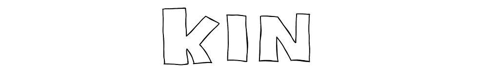 KIN%20DONE1%20(1)_edited.jpg