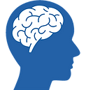 favpng_brain-head.png