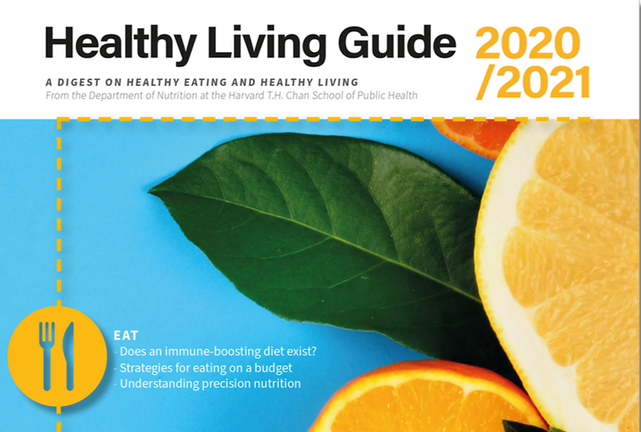 HLGuideCover_edited_edited_edited.png