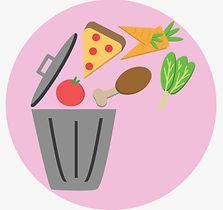 493-4935310_food-waste-icons-01-food-waste-clipart-png_edited.jpg