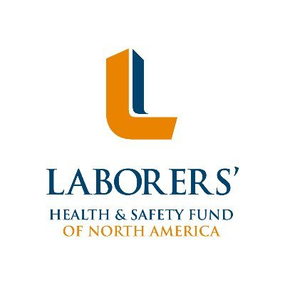 Laborers health and safety fund
