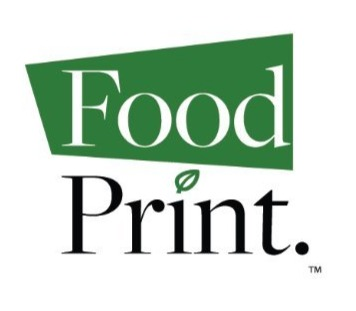 FoodPrint_edited