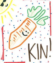 KIN7.jpg