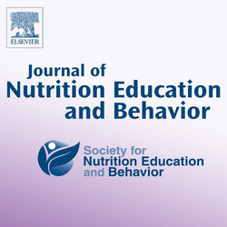 Journal of nutrition education and behav