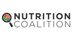 NutritionCoalition