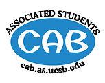 2014_cab_logo.jpg