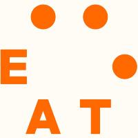 Eat Lancet