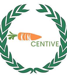 CENTIVE (1)_edited.jpg